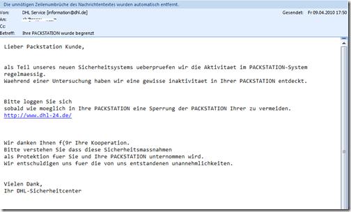 email (dhl-24.de)