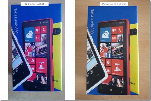 Nokia 12