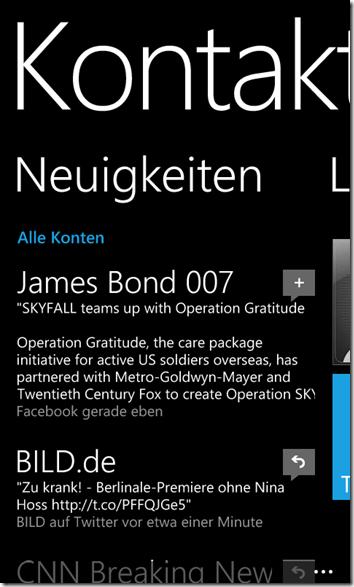 Nokia 20