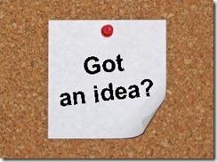 got_an_idea