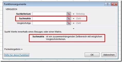 Excel_Screenshot_VERGLEICH_Dialog