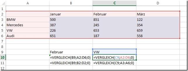 Excel_Screenshot_VERGLEICH_Formelansicht