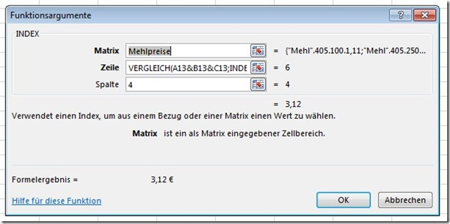 Excel_Screenshot_VERGLEICH_Solution