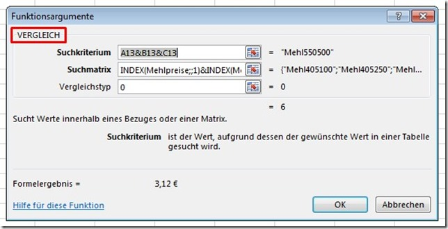 Excel_Screenshot_VERGLEICH_Solution2