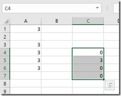 Excel_Screenshot_abs_rel_cell1b