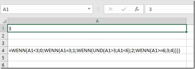 Excel_Screenshot_abs_rel_cell2