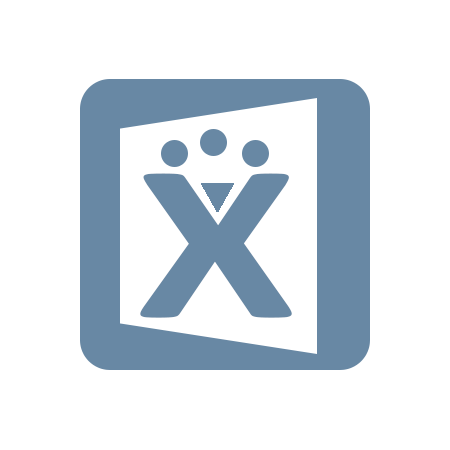 XTractor for Jira (Cloud)