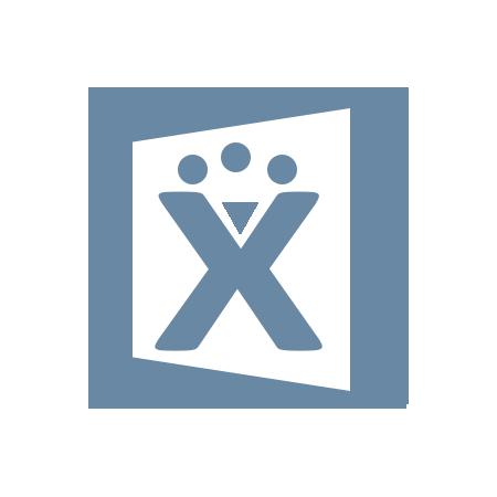 XTractor for Jira (Cloud) - Logo
